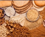 Eating Whole Grains Could Help Lower Diabetes Risk