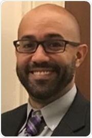 Dr. Michael Kantar