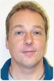 Dr. Rob Reeder