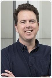 Dr. James Whittle