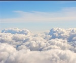 Are Clouds Causing Increased Warming in Recent Climate Models?