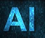 AI's use in Genomics
