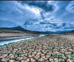 Effects of Climate Change on Crop Yields