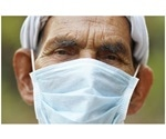 Study shows age is a major risk factor for dying from COVID-19 infection