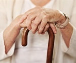 Researchers use multiple techniques to understand the effect of aging in humans