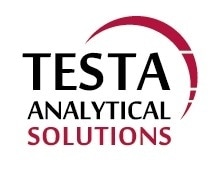 TESTA Analytical Solutions