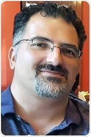 Dr. Beheshti