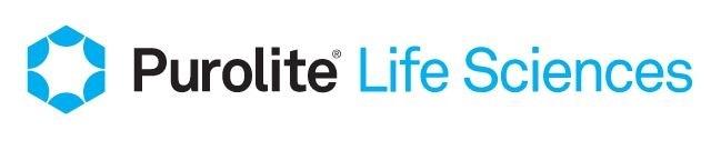 Purolite Life Sciences