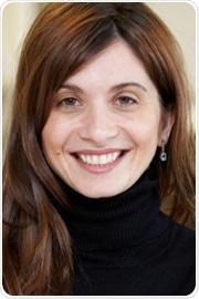 Professor Simona Francese
