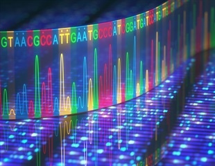 Sequencing-based solution can help determine patients' response to infection therapy