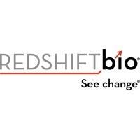 RedShiftBio