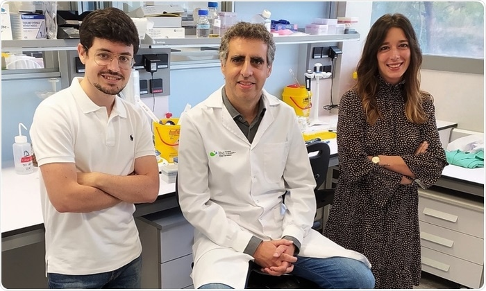Clinical efficacy of CAR-T cells depends on chemical modifications, says study