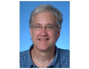 Novel technique shows molecule conformations in live cells