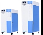 Carolina Liquid Chemistries Corp. Introduces Line of Water Systems for Clinical Chemistry Analyzers