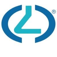 Carolina Liquid Chemistries Corp.