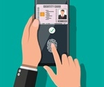 Contactless Fingerprinting and its Challenges