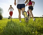 Research identifies genes that influence the outcomes of physical activity