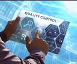 Understanding Quality Control in Analytical Chemistry