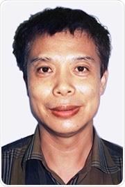 Professor Yu Zong Chen