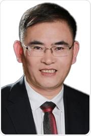 Chunshui Yu