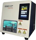 ZoneSEM: A UV/Ozone Based Sample Cleaner