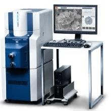 FlexSEM: A Compact, Flexible Scanning Electron Microscope