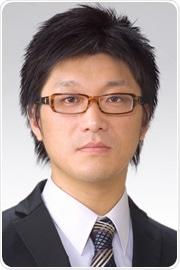 Dr. Shinsuke Kunimura