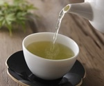 Antioxidant in green tea may lead to new anti-cancer drugs