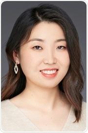 Dr. Yujie Ben