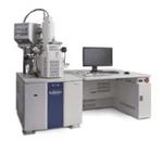 A Versatile, Analytical, Variable Pressure FE-SEM: The SU5000
