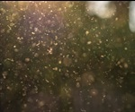 How is climate change affecting the allergy season?