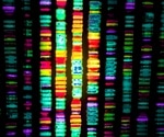 Genetic testing technology is extremely unreliable in detecting very rare genetic variants