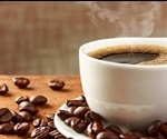 Study finds the brain is changed by caffeine in utero