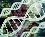 Is Machine Learning the Future of Bioinformatics?