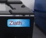 Robotic System for Ultra-High Throughput SARS-CoV-2 Testing