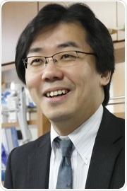 Professor Masaru Ishii