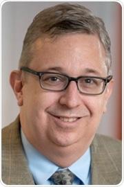 Dr. Todd Lencz