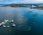 Implications of Genetically Modified Organisms for Fisheries