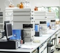 High-Performance Liquid Chromatography (HPLC): An Overview