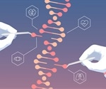 New algorithm identifies 'escaping' cells in single-cell CRISPR screens