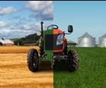 The Implications of Evolution in Agriculture
