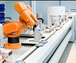 Laboratory Automation: Key Challenges in the Life Sciences