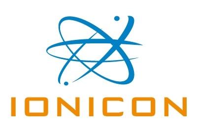 IONICON Analytik