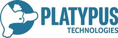 Platypus Technologies, LLC logo.