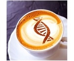 Genetic evidence shows that cardio fitness influences coffee intake