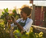 Supporting Minority Women Entrepreneurs in Agriculture