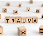 Can we Inherit Trauma?