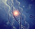 New algorithm maps gene expression patterns into specific locations
