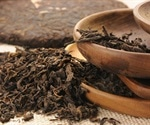 The Remedial Effects of Pu-erh Tea on Oxidative Damage Brought on by Chronic Alcohol Consumption