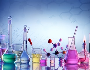 Analytical Chemistry and Life Sciences